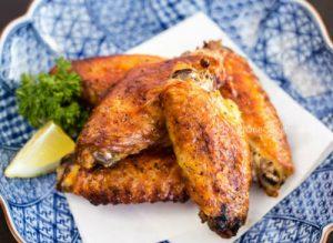 Các món ngon từ gà hấp dẫn cho bữa cơm gia đình