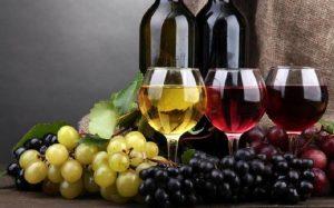 Bạn có biết tuổi thọ của rượu vang là bao lâu?