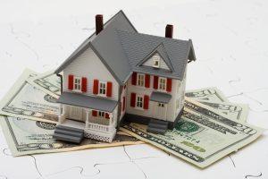 Tìm hiểu tình hình thị trường bất động sản Cà Mau hiện nay